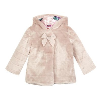Best 25  Debenhams coats ideas on Pinterest | Debenhams tops ...