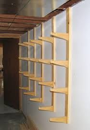 If you want change your home, you can use storage units in Belfast. An over-sized closet cannot only e use for the storing purpose only. It has many other rooms for. It is more than just space. Some great ideas changed your home. Art studio privacy, personal Gym for workout and Music space for the Rockstar.