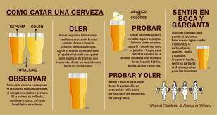 Resultado de imagen para tipos de cerveza