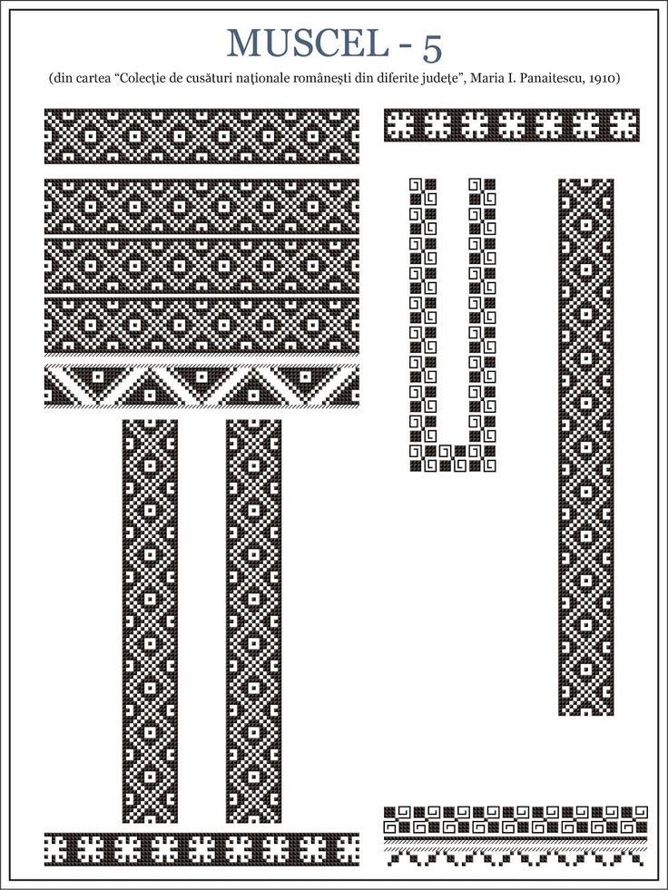 maria+-+i+-+panaitescu+-+ie+MUSCEL+5.jpg 1,200×1,600 pixels