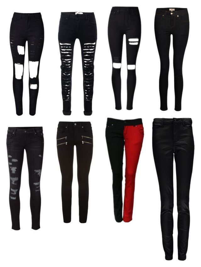 """Emo part two"" by floosky10629 ❤ liked on Polyvore featuring art"