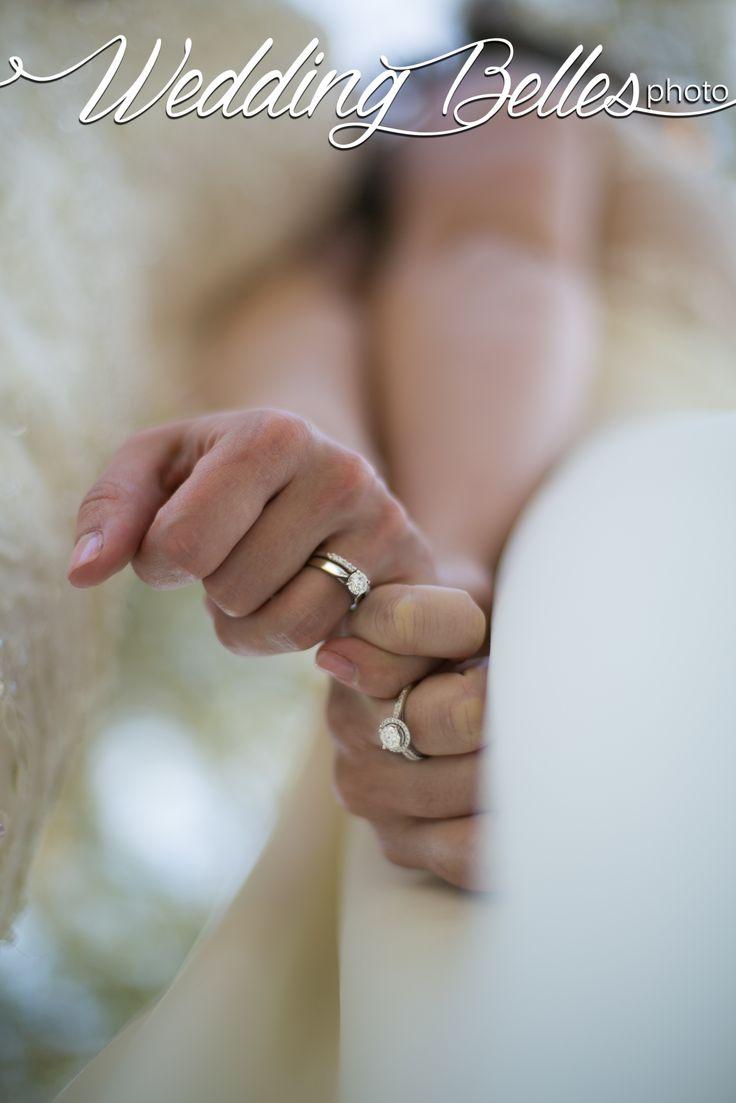 Lesbian Wedding in Spring! More at WeddingBellesPhoto.com Gay wedding, Lesbian bride, love wins wedding, Tallahassee Wedding Photography, North Florida Wedding Photographer.