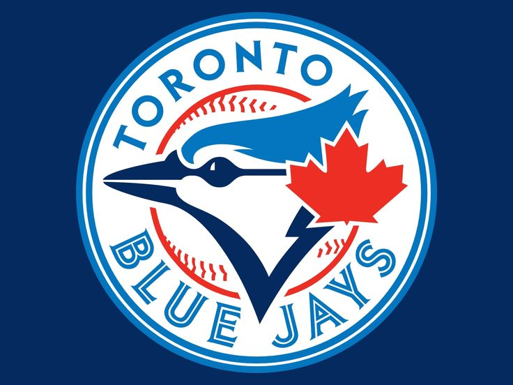 The Blue Jays have gone back to basics...by revamping their old logo!  This pleases me. :)