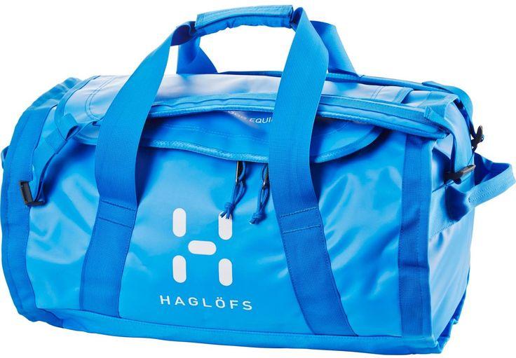 Haglöfs Lava 30 | Haglöfs | Retkeilyvarusteet ja ulkoiluvaatteet Scandinavian Outdoorista
