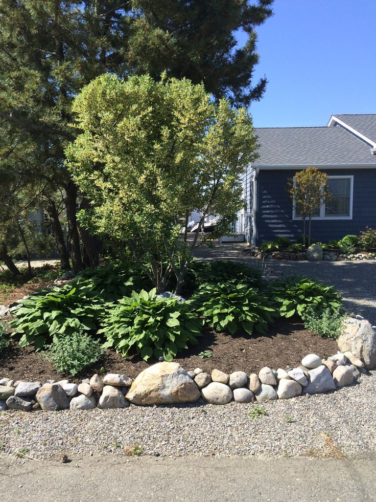For More Than Two Decades, David Ash South Jersey Landscaping Has Provided  Unmatched Residential Landscape - Garden Design Jersey - Home Design Ideas - Http://www.silverhoarders.com