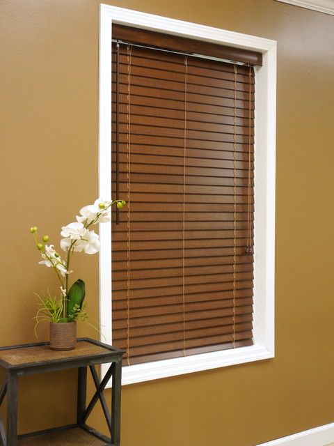 , Awesome American Blinds 2 Bamboo Wood Blinds Tropical Venetian Blinds Houston: Wonderful Tropical Blinds and Wallpapers