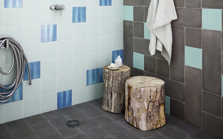 35 best images about maniscalco tile on pinterest ash for Iris ceramica spa