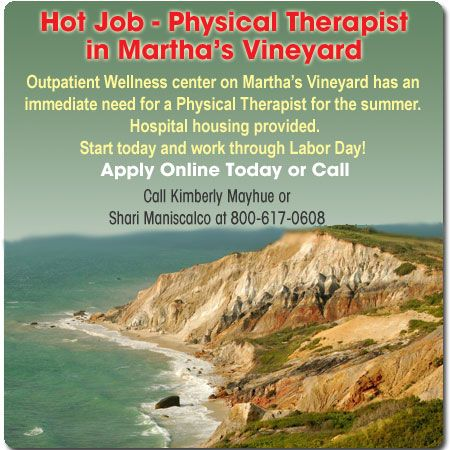 travel physical therapist montana jobs