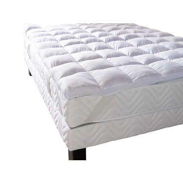 les 25 meilleures id es de la cat gorie choix matelas sur pinterest vieux m. Black Bedroom Furniture Sets. Home Design Ideas