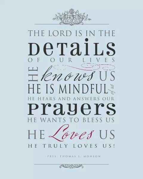 Christmas quotes by lds prophets quotesgram for Cute lds quotes