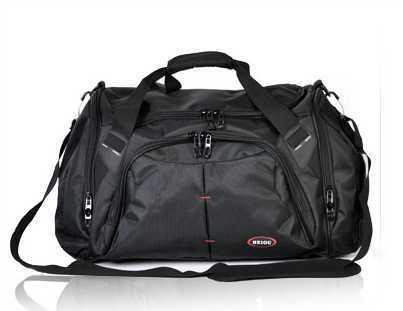 53 cm Large Capacity Travel Bags //Price: $68.70 & FREE Shipping // #shop #clutch #bagsdesigns