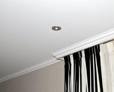 sierlijst plafond - Google zoeken