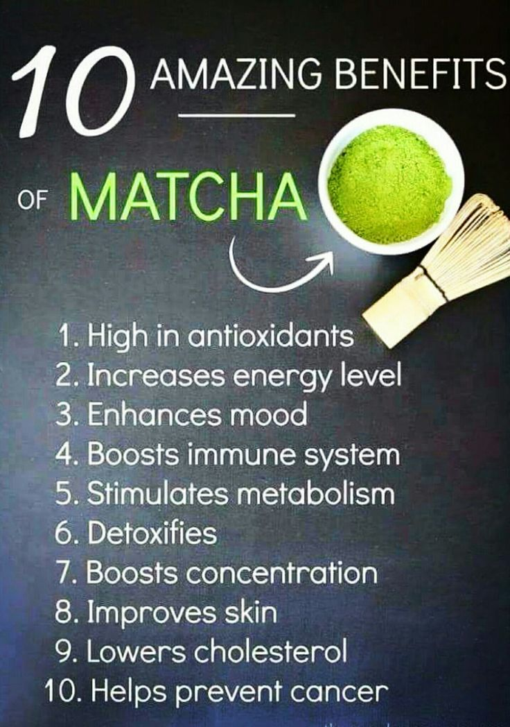 Where are my  juicing/greens/tea loving friends?? Do you know what MATCHA is?? How about the it's health benefits??   The  It Works! GREENS blend now includes matcha green tea I love that it tastes like  berry and my body LOVES them!!  They are new and improved with over 32 fruits and veggies in ONE serving!! Who wants to be a tester and see how YOUR body falls in love with them?? 40% off for my special customers!!!