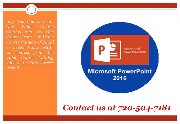 https://flic.kr/p/VchV5f | Microsoft PowerPoint 2016 - Online Training - Online Certification Courses | Follow Us On :  e-learningcenter.com/courseType/courses/  Follow Us On :  www.e-learningcenter.com  Follow Us On :  www.facebook.com/elearningcenter1  Follow Us On :  twitter.com/ELearningCntr  Follow Us On :  instagram.com/elearningcenter  Follow Us On :  followus.com/elearningcenter
