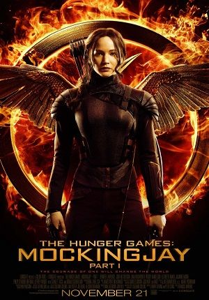 The Hunger Games: Mockingjay - Part 1 Free Movie Download, Download The Hunger Games: Mockingjay - Part 1 Full Movie, Download The Hunger Games: Mockingjay - Part 1 Full Movie Free, Download The Hunger Games: Mockingjay - Part 1 Full Movie Free HD, The Hunger Games: Mockingjay – Part 1 Full Movie Download Free With High Quality Audio And Video HD Formats.