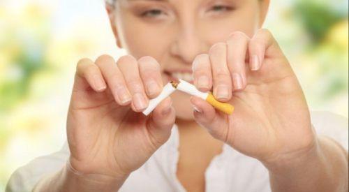 8 Consejos para dejar de fumar