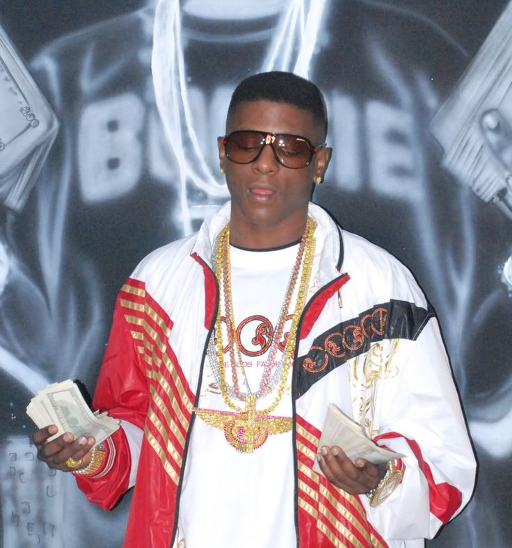 Boosie Bad Azz | LIL BOOSIE BAD AZZ Graphics Code | LIL BOOSIE BAD AZZ Comments ...
