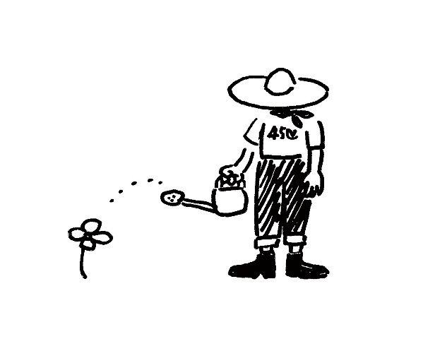 Anniversary kanazawa ・908・  金沢一周年 オープン一年を記念しイベントを開催します。  期間 9月7日(木)〜9月12日(火)  大和 香林坊店 1F 特設会場