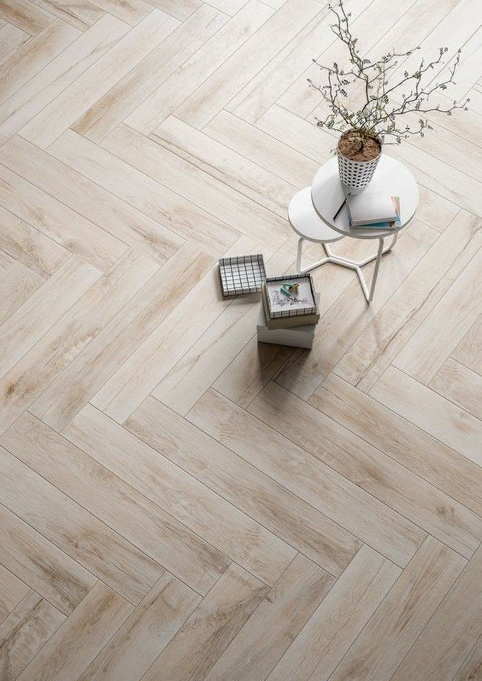 Pin By Nastassia Duval On Salon Salle A Manger Parquetry Floor House Flooring Home