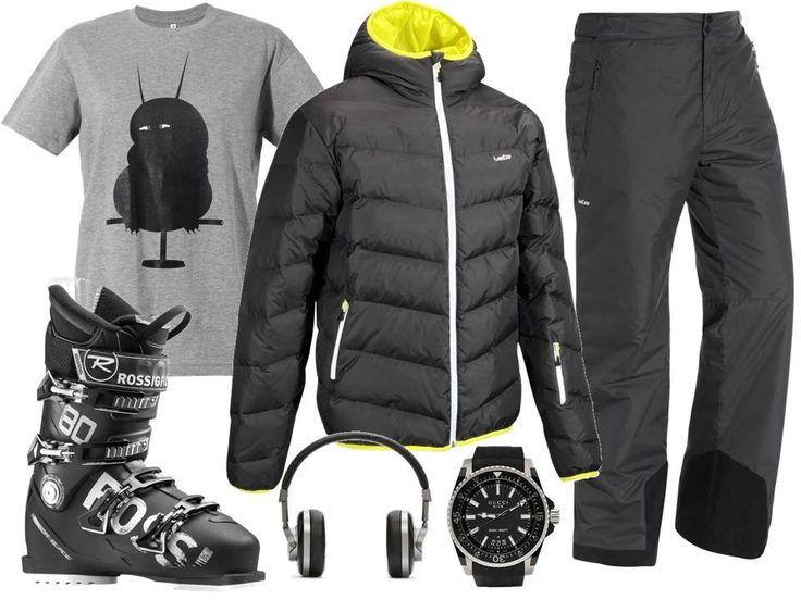 #funandrebel #media #streetwear #piekuo #stylizacje #stok #sport #zimowestylizacje #moda #tshirt #koszulka #polskidesign