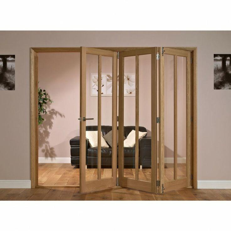 Best 25 Bifold French Doors Ideas On Pinterest Accordion Doors Folding Doors And Diy
