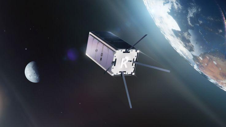 """Teknologiayritys Reaktor kertoo laukaisevansa Suomen ensimmäisen kaupallisen satelliitin avaruuteen vuoden 2016 syksyllä. Satelliitti kantaa nimeä Reaktor Hello World. Reaktorin mukaan pitkän aikavälin tavoite on tukea Euroopan avaruusjärjestön Esan tavoitetta rakentaa tukikohta kuun pimeälle puolelle. """"Emme tietenkään pysty tekemään kaikkea yksin, vaan haluamme saada myös muita toimijoita mukaan. Siksi haluammekin jakaa oppimaamme avoimesti niin satelliitin kuin …"""