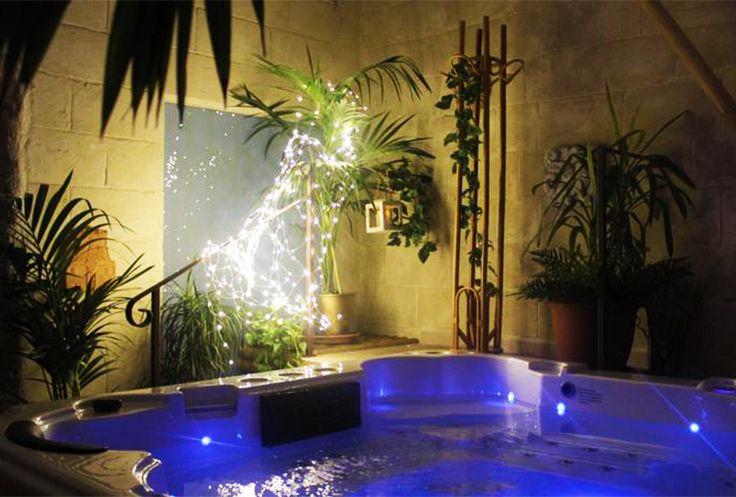 Da 89 euro a COPPIA per TRA GUSTO E RELAX da RELAIS LA CAMERA DUCALE**** a GRAVINA IN PUGLIA! Relax, storia e cultura in una sola vacanza! #travel #italy #hotel #resort #puglia #romantic #couple