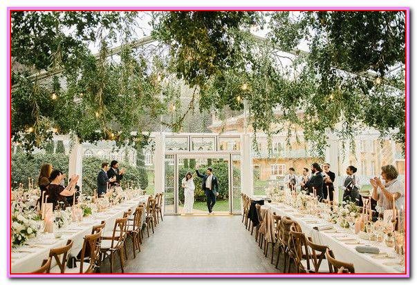 How To Easily Create The Perfect Wedding Decorations On Budget Budget Wedding Cotswolds Wedding Marquee Wedding Outdoor Wedding