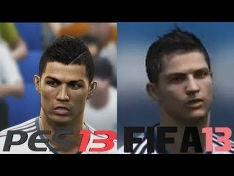 Jack o'connell fifa 13