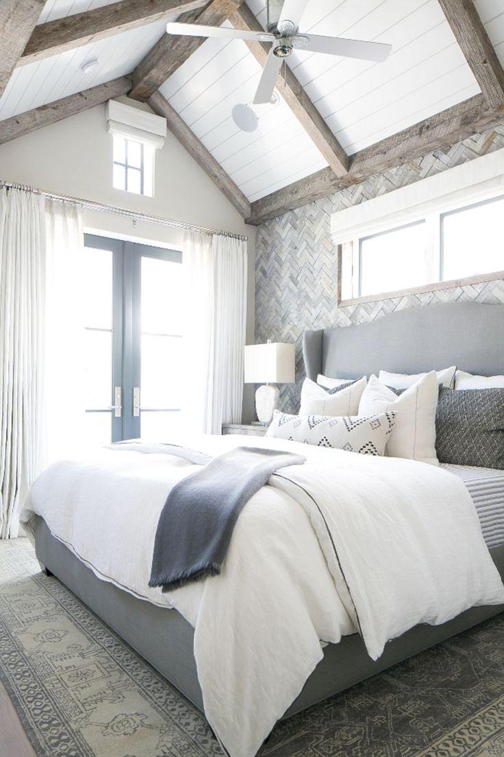 best 25+ modern master bedroom ideas on pinterest | modern bedroom