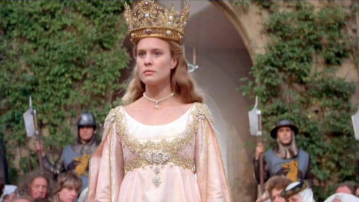 "The Princess Bride (1987) FULL ""MOVIE"