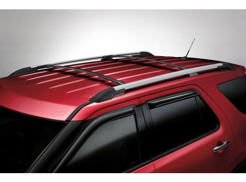 25 Best Ideas About Ford Explorer Accessories On
