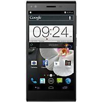 ZTE Blade vec 4G smartphone