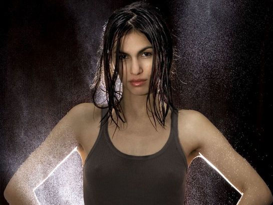 25 best elodie yung ideas on pinterest gods of egypt