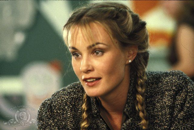 Still of Jessica Lange in How to Beat the High Co$t of Living