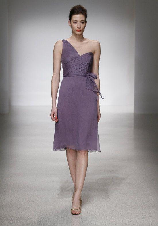 Grape Bridesmaid Dress (AD2000998),Bridesmaid Dresses,