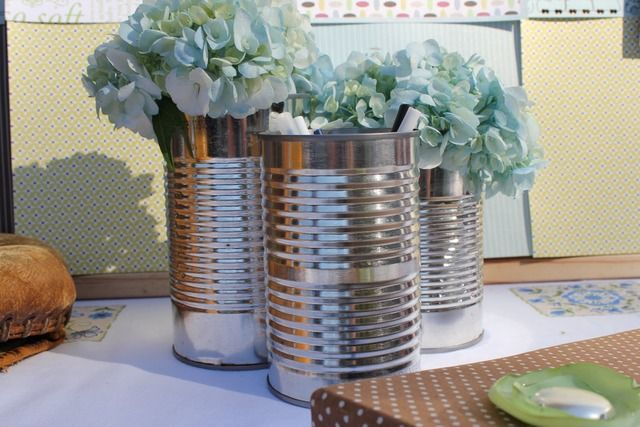 """Photo 1 of 44: Country Chic / Baby Shower/Sip & See """"Country Boy Baby Shower"""" 