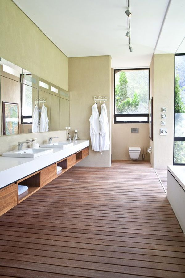 Bathroom Designs Pictures South Africa