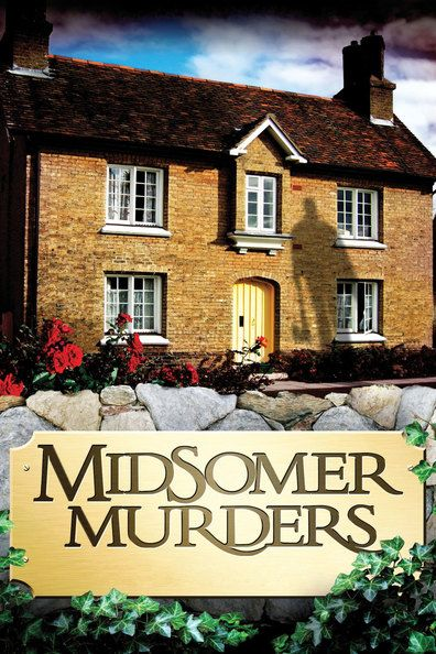 Watch Midsomer Murders All Seasons Online Free HD On TheVideo. Stream And Download Midsomer Murders HD All Seasons Without Registration.