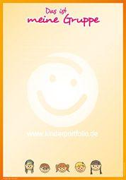 http://www.kindergarten-portfolio.de/templates/emotion_kinderportfolio_orange/frontend/_resources/images/kinderportfolio-info/thumbnails/kinderportfolio-vorlage-tva-023-das-ist-meine-gruppe.jpg