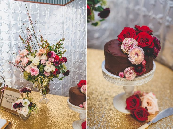mali_brae_wedding_emma_david_0169