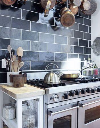 46 best Kitchens images on Pinterest Backsplash ideas Kitchen