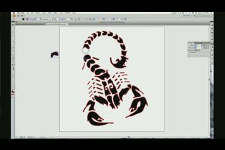 How to Convert to Vector in Photoshop (5 Steps) | eHow