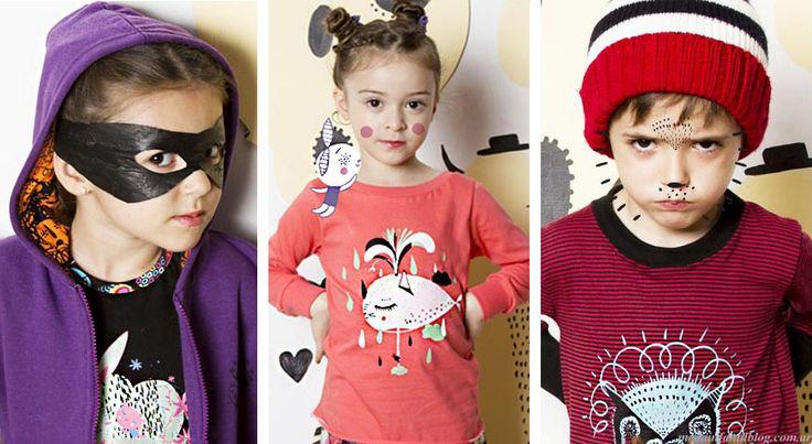 moda niñas 2015 - Buscar con Google