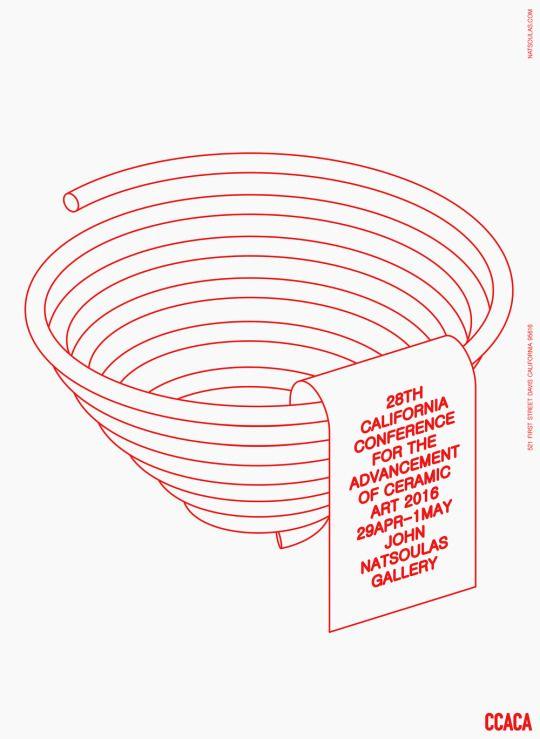 #VISUALGRAPHC #isometric #3D #design @oozefina