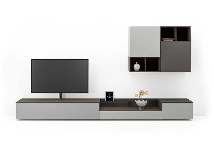 31 beste afbeeldingen van spectral tv meubel