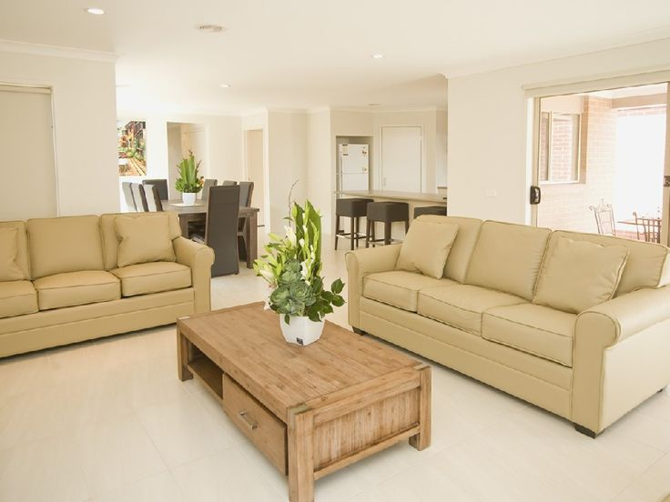 Point Cook Holiday House: Villa SALTWATER Melbourne with Free Car Rental