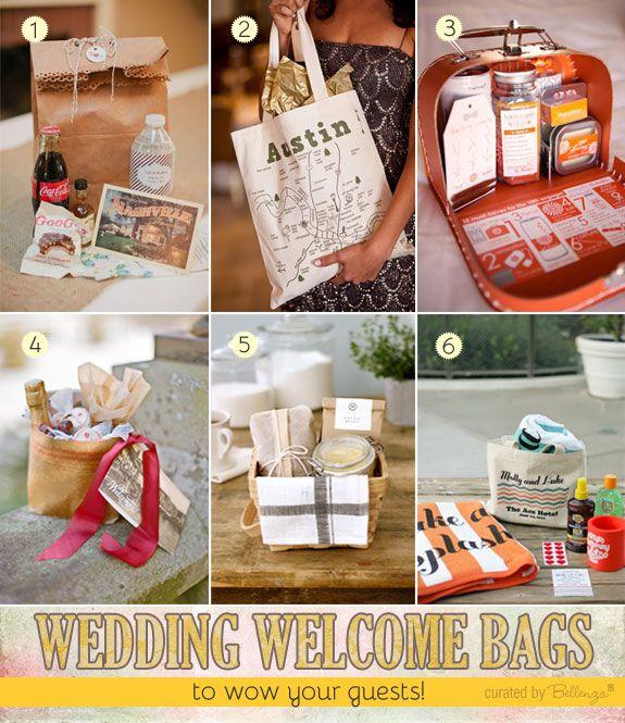 Wedding Gift Ideas Nz: 1520 Best Images About FAVOR PACKAGING IDEAS On Pinterest