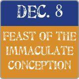 Feast of the Immaculate Conception... Happy Birthday in heaven my dear Mami. Valeria Concepcion Rosado (conchita) ♥