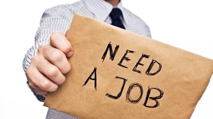 Sunt nenumarate firme care fac angajari insa cum stim cand suntem la jobul cel mai bun? Vremurile tulburi, de criza sau nu neapart, uneori ne fac sa nu fim chiar siguri de ceea ce am ales ca si job. Exista un serviciu ideal?  http://phonoloblog.org/cum-stim-ca-suntem-la-jobul-ideal/